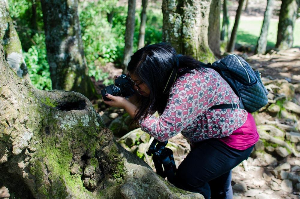 Go to Adriana Velásquez's profile