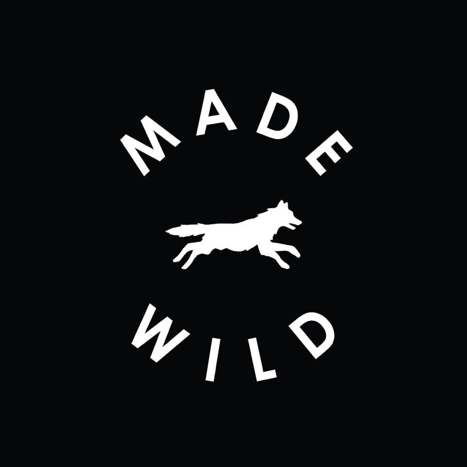 Go to madewild's profile