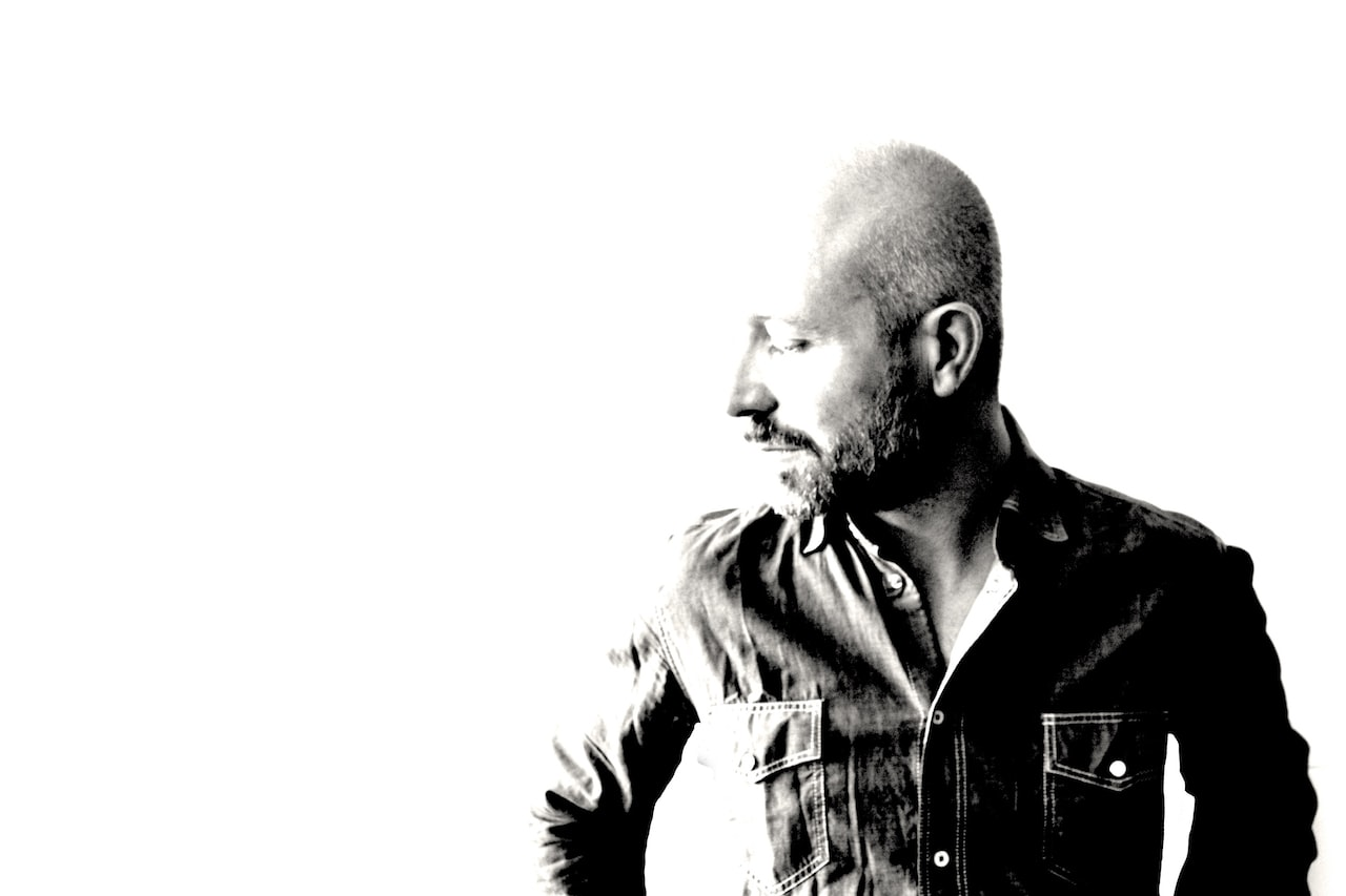 Avatar of user Jorge Gonzalez