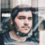 Avatar of user Álvaro Bernal