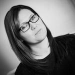 Avatar of user Amanda Belec