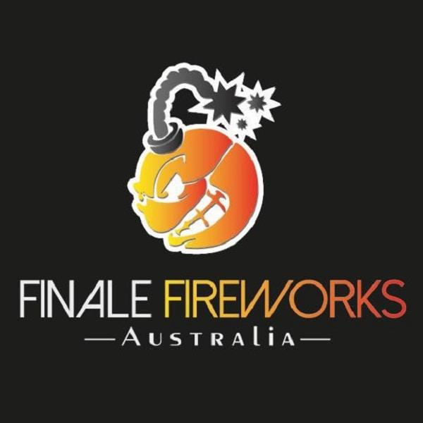 Avatar of user Finale Fireworks Australia