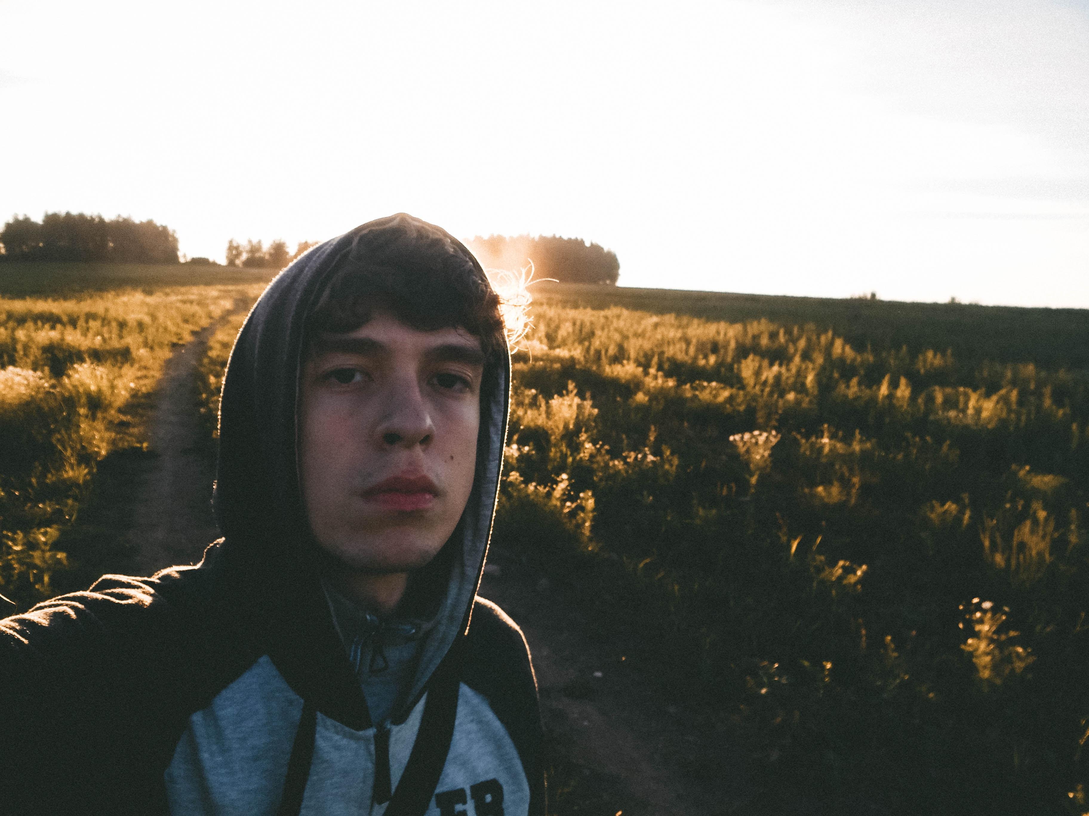 Avatar of user Artem Kulikov