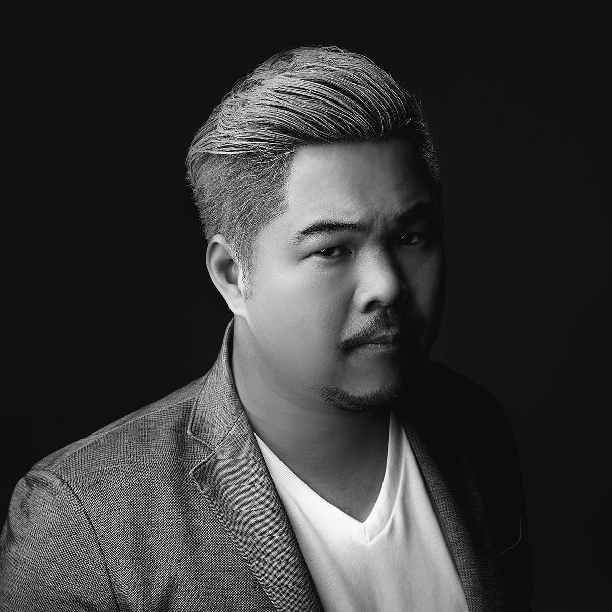 Avatar of user Tawan Rapipong