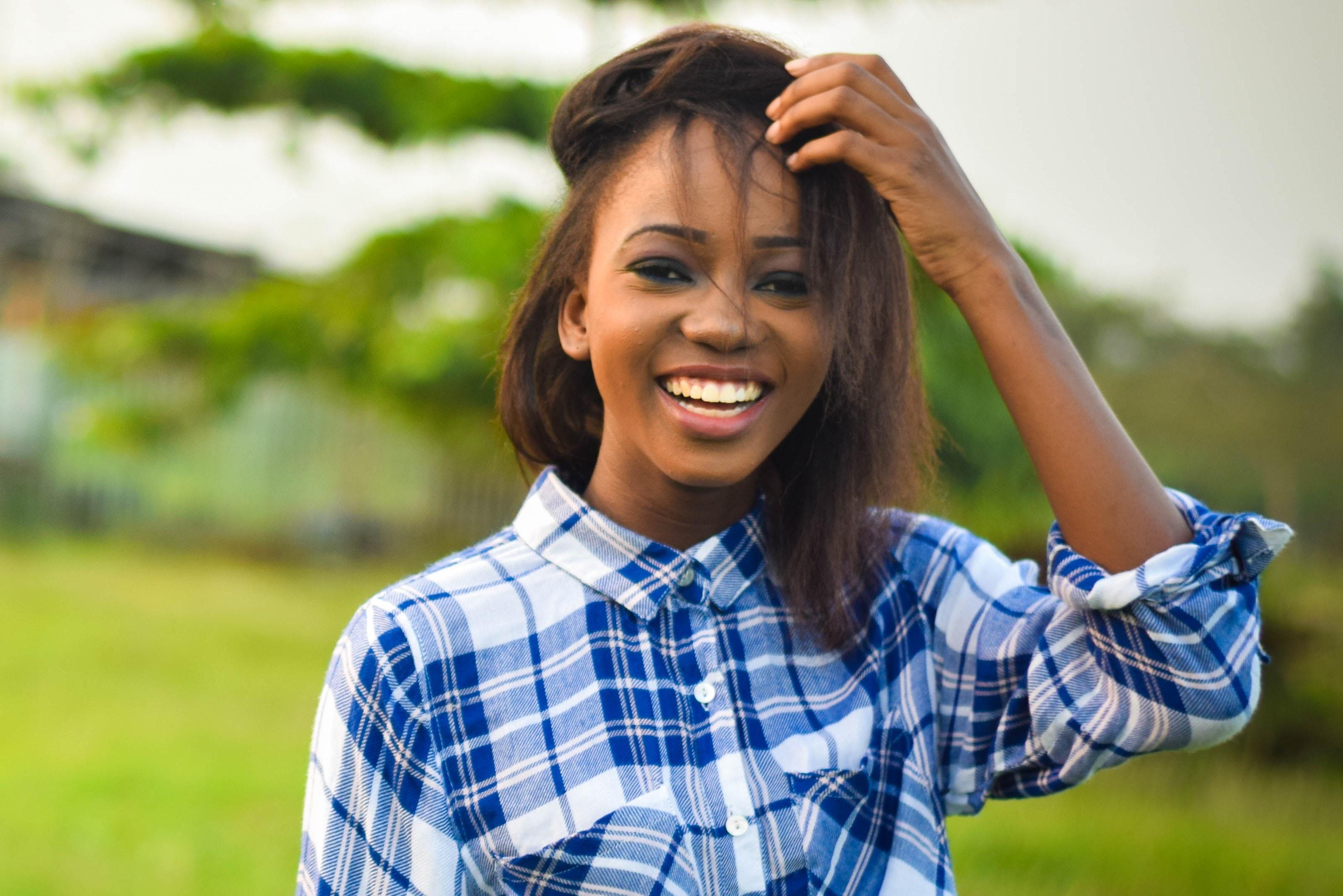 Go to Oluwakemi Solaja's profile