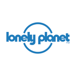 Avatar of user Lonely Planet