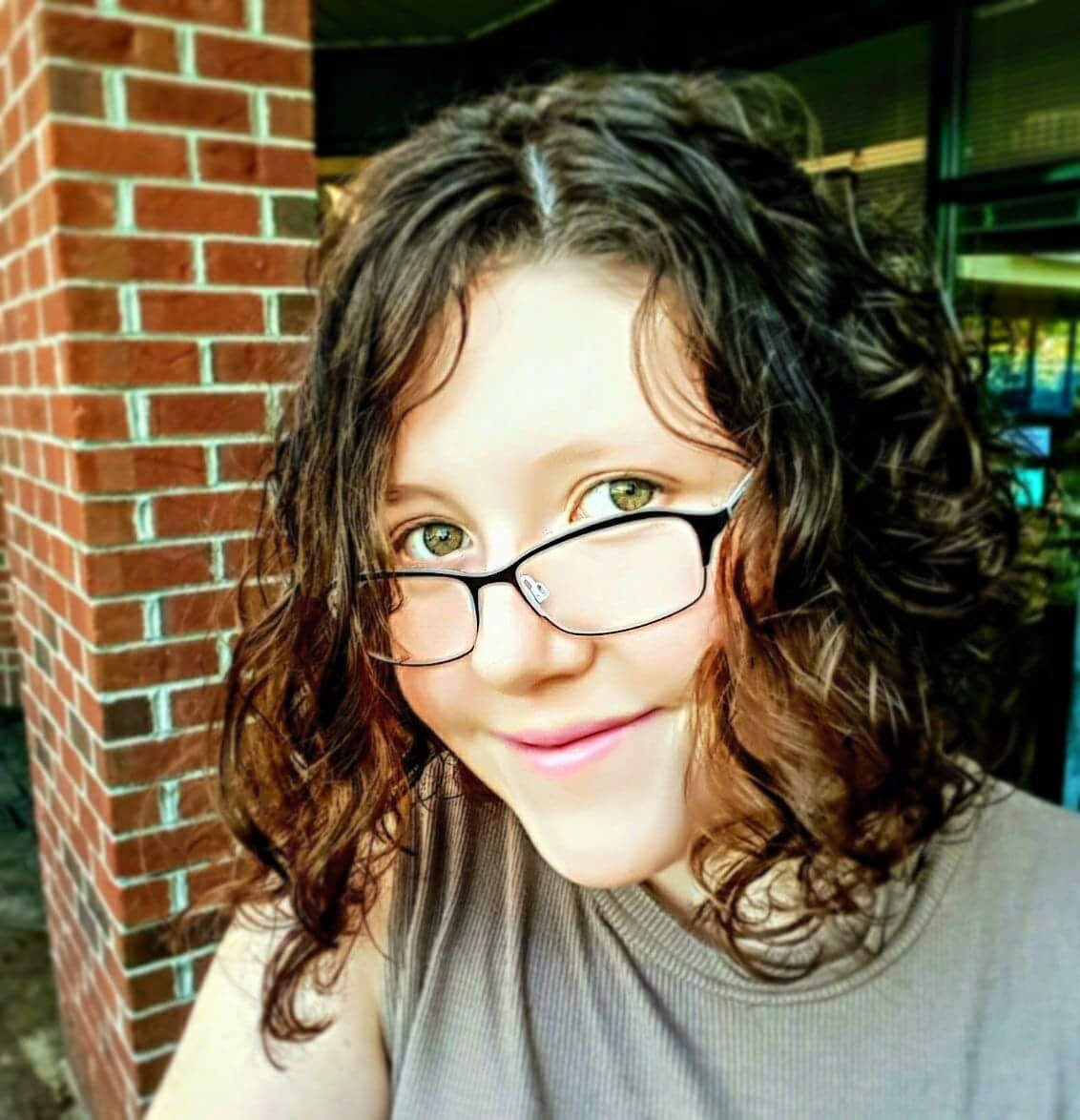 Avatar of user Holly Obermiller