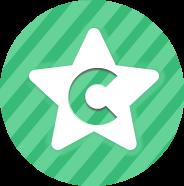 Go to Choozini Health's profile
