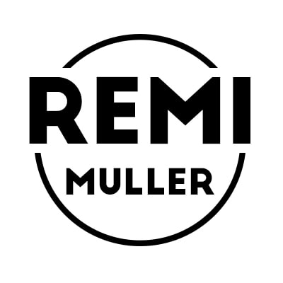 Go to Rémi Müller's profile