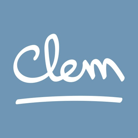 Go to Clem Around The Corner's profile