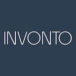 Avatar of user Invonto