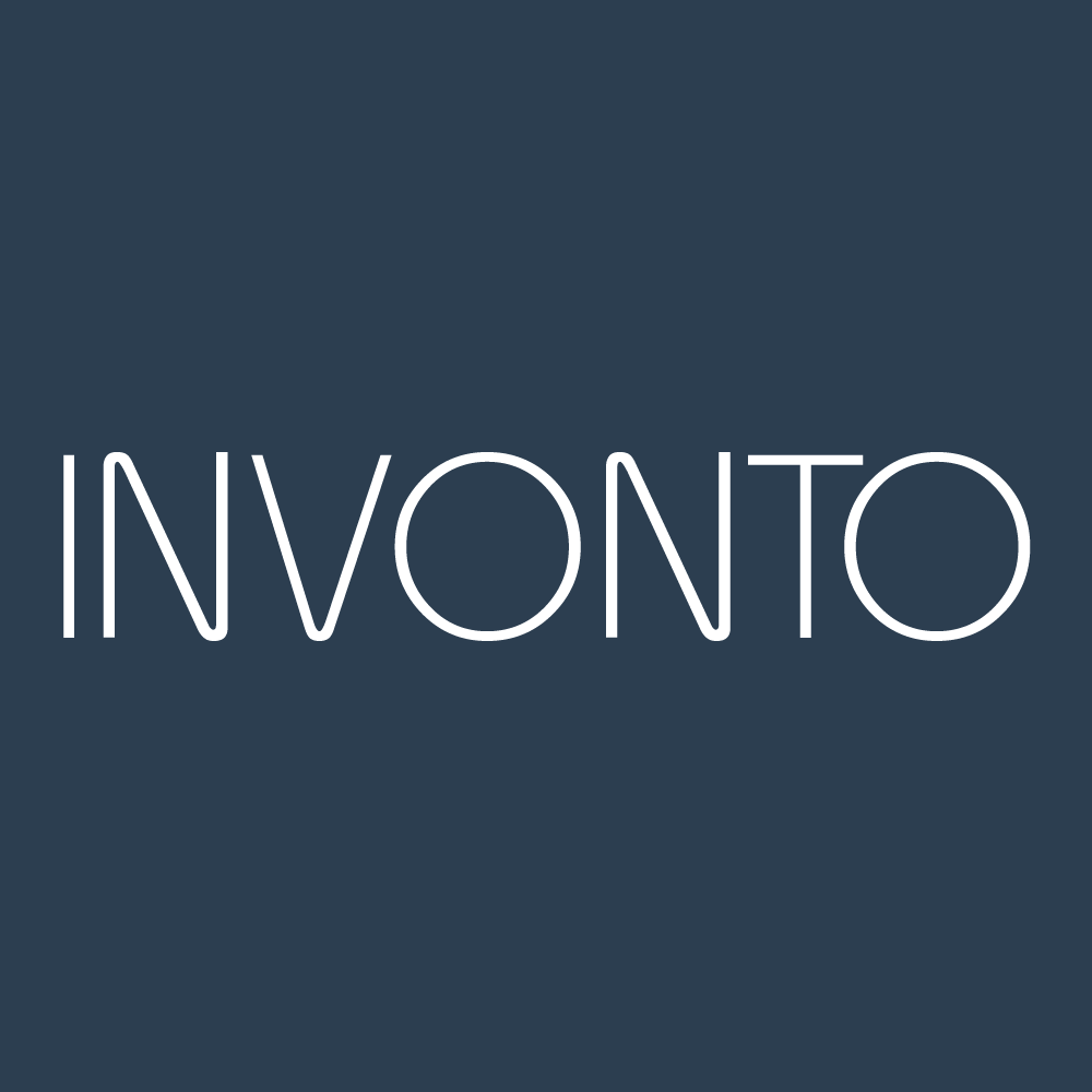Go to Invonto's profile