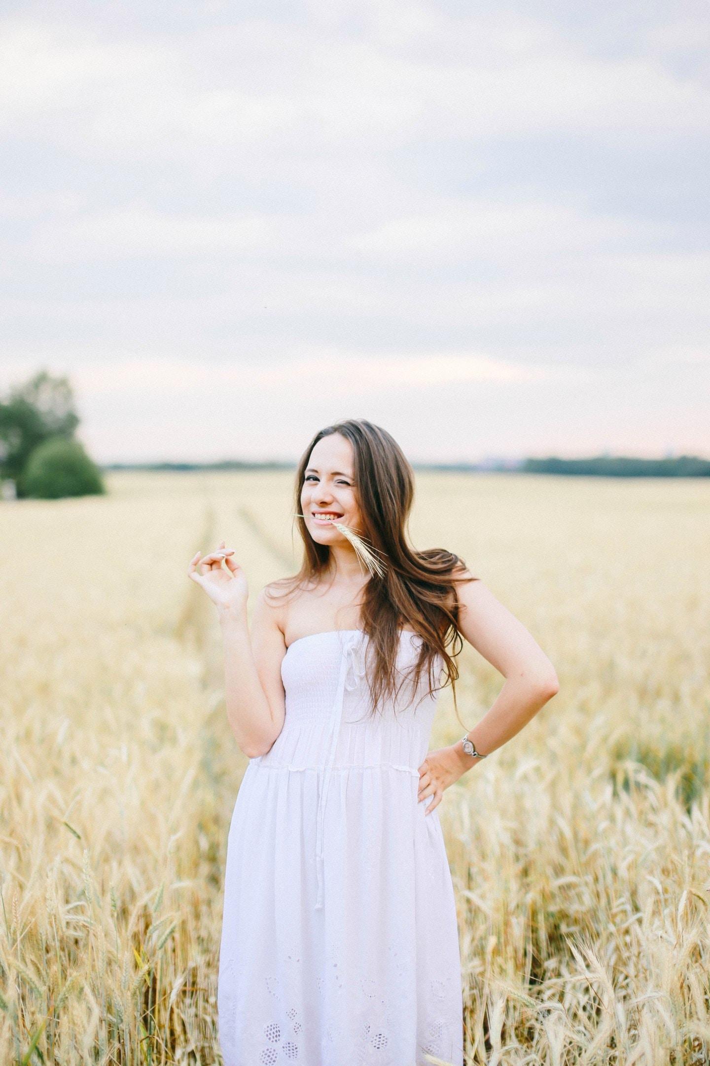 Go to Elena Rabkina's profile