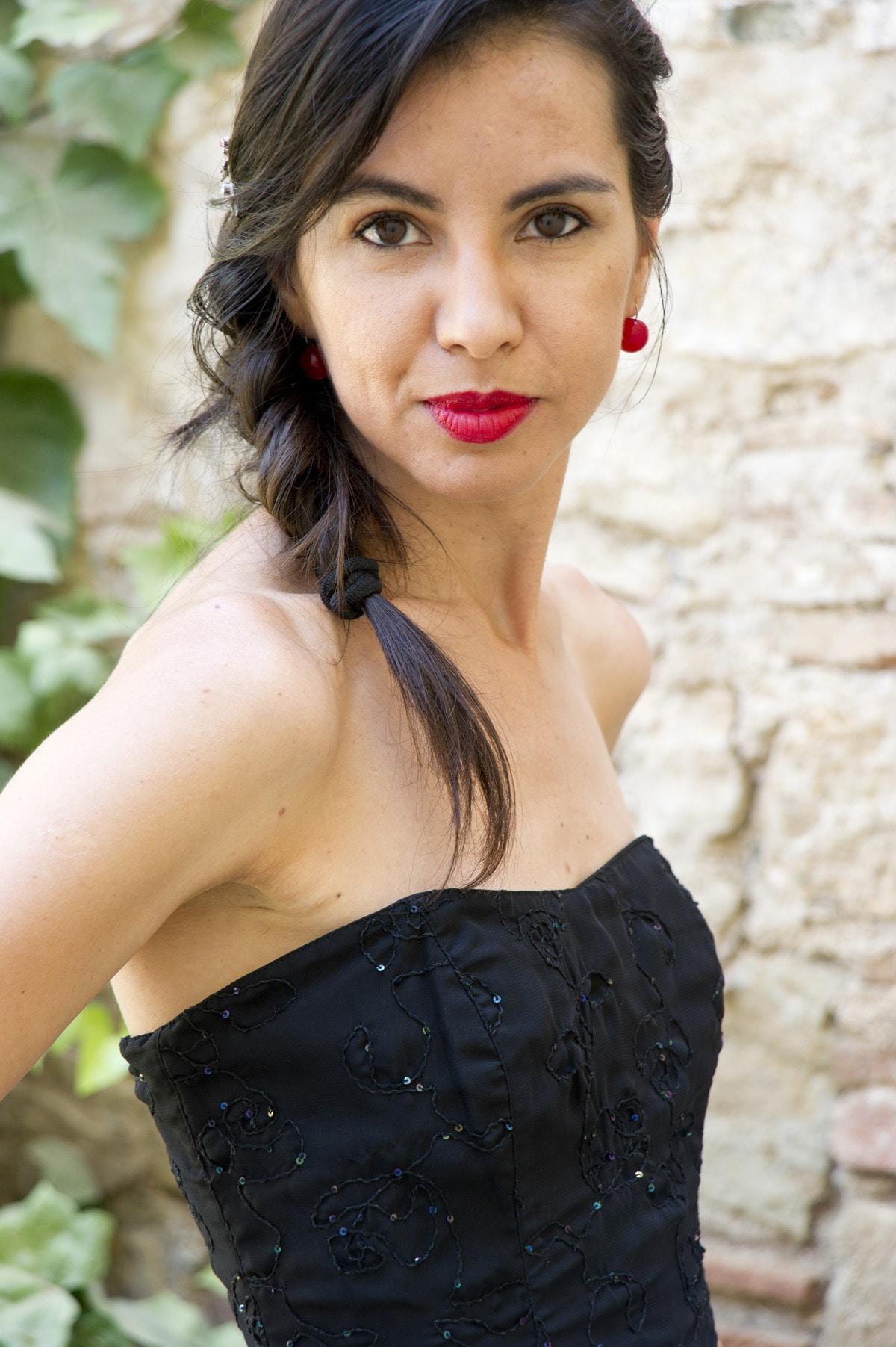 Go to Patricia de Castro's profile