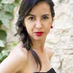 Avatar of user Patricia de Castro