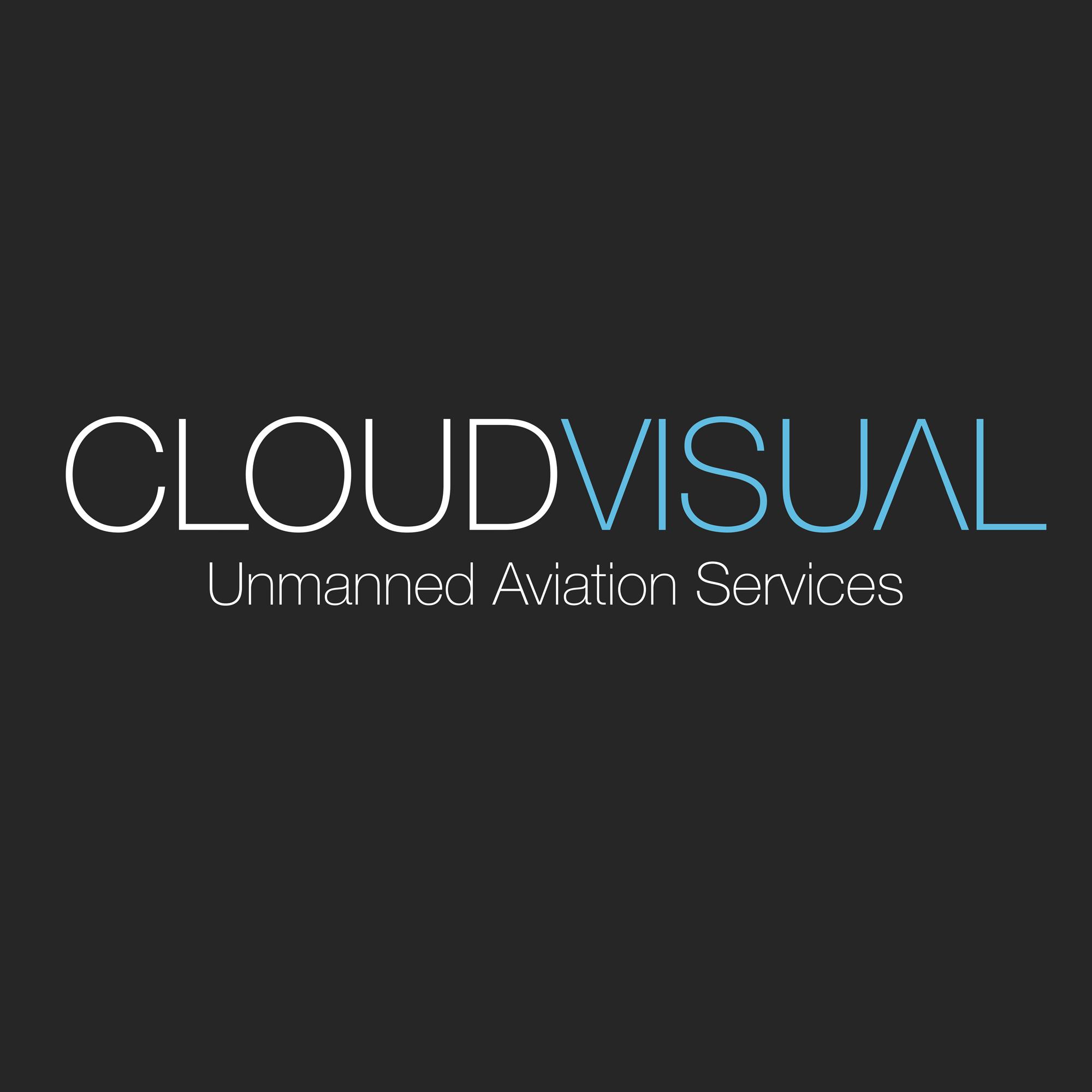 Go to CloudVisual India's profile