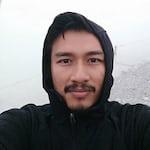 Avatar of user Hermansyah