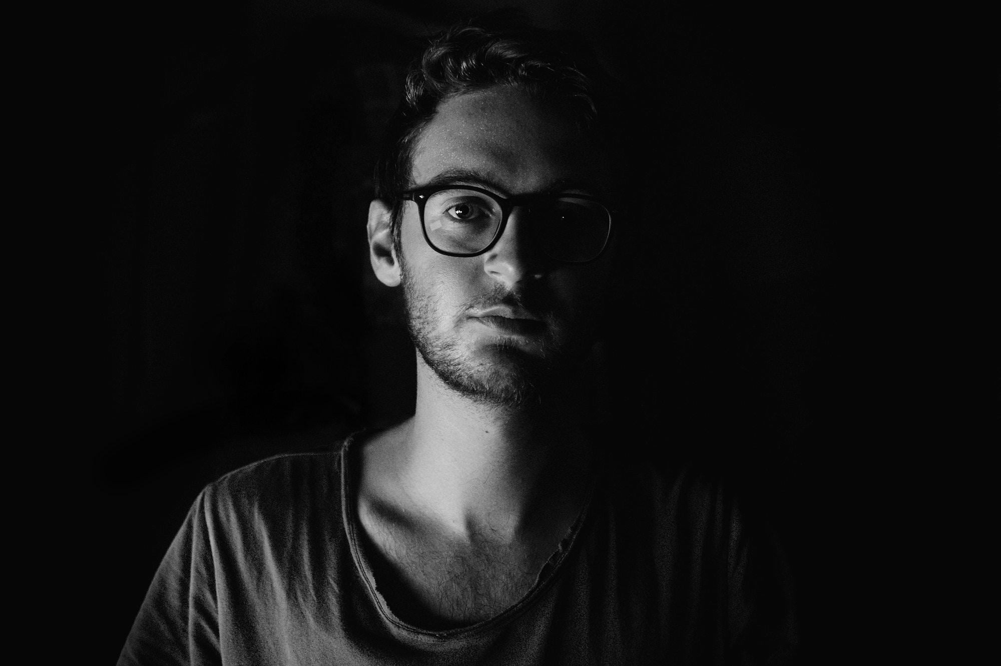 Avatar of user Matthias Heil