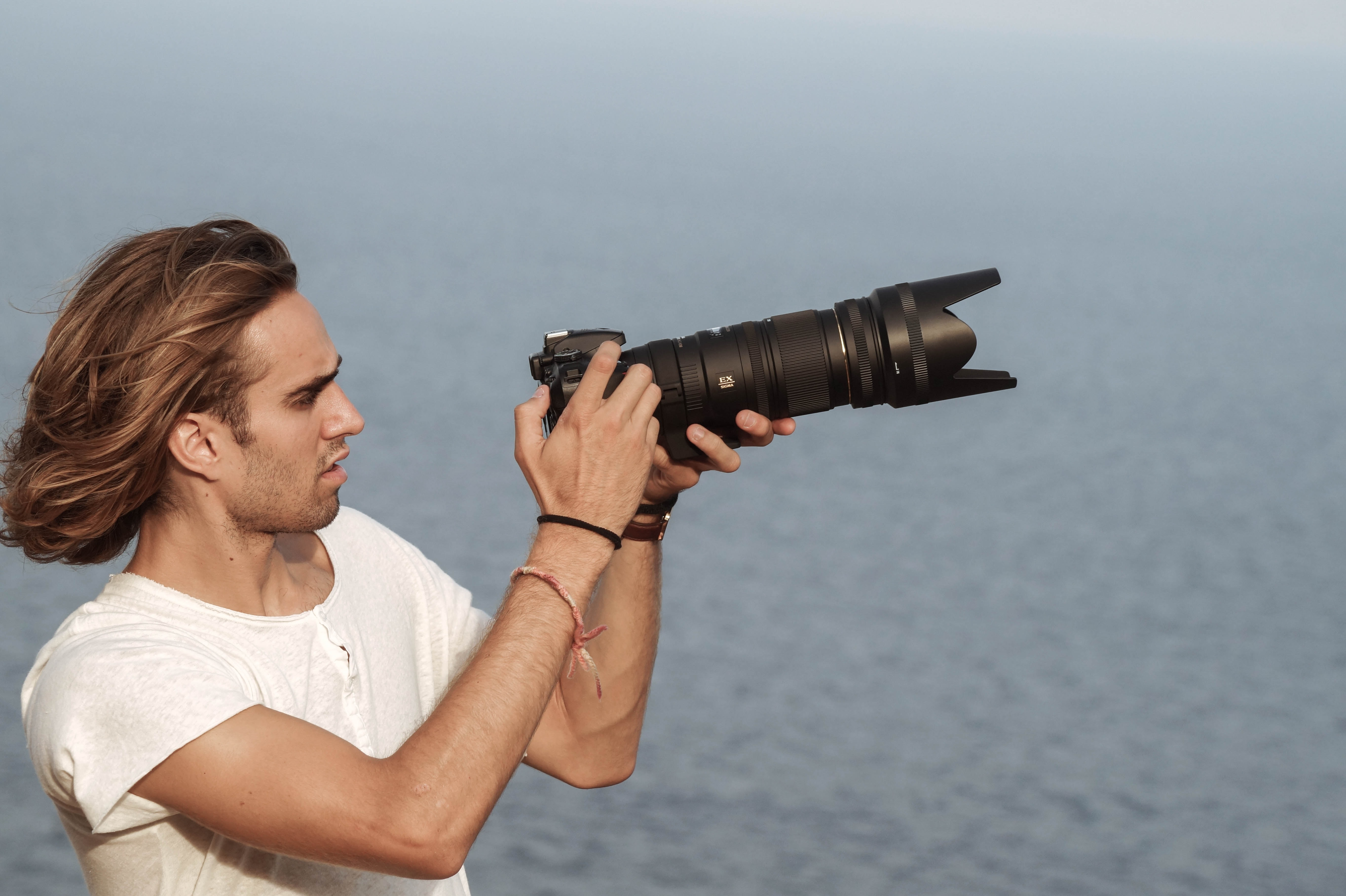 Go to Jordi Ganduxe's profile