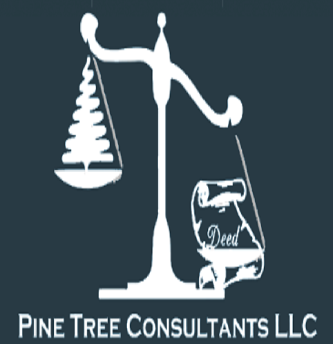 Avatar of user Pine Tree Consultants