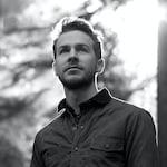 Avatar of user Rob Hampson