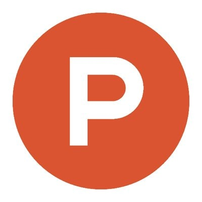 Go to Product Hunt's profile