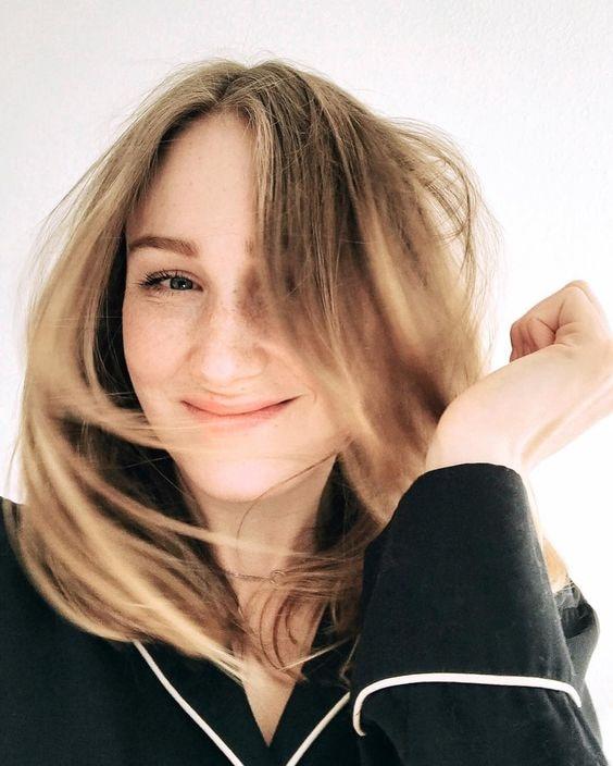 Go to Ilka  Elise's profile