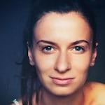 Avatar of user Silviana Toader