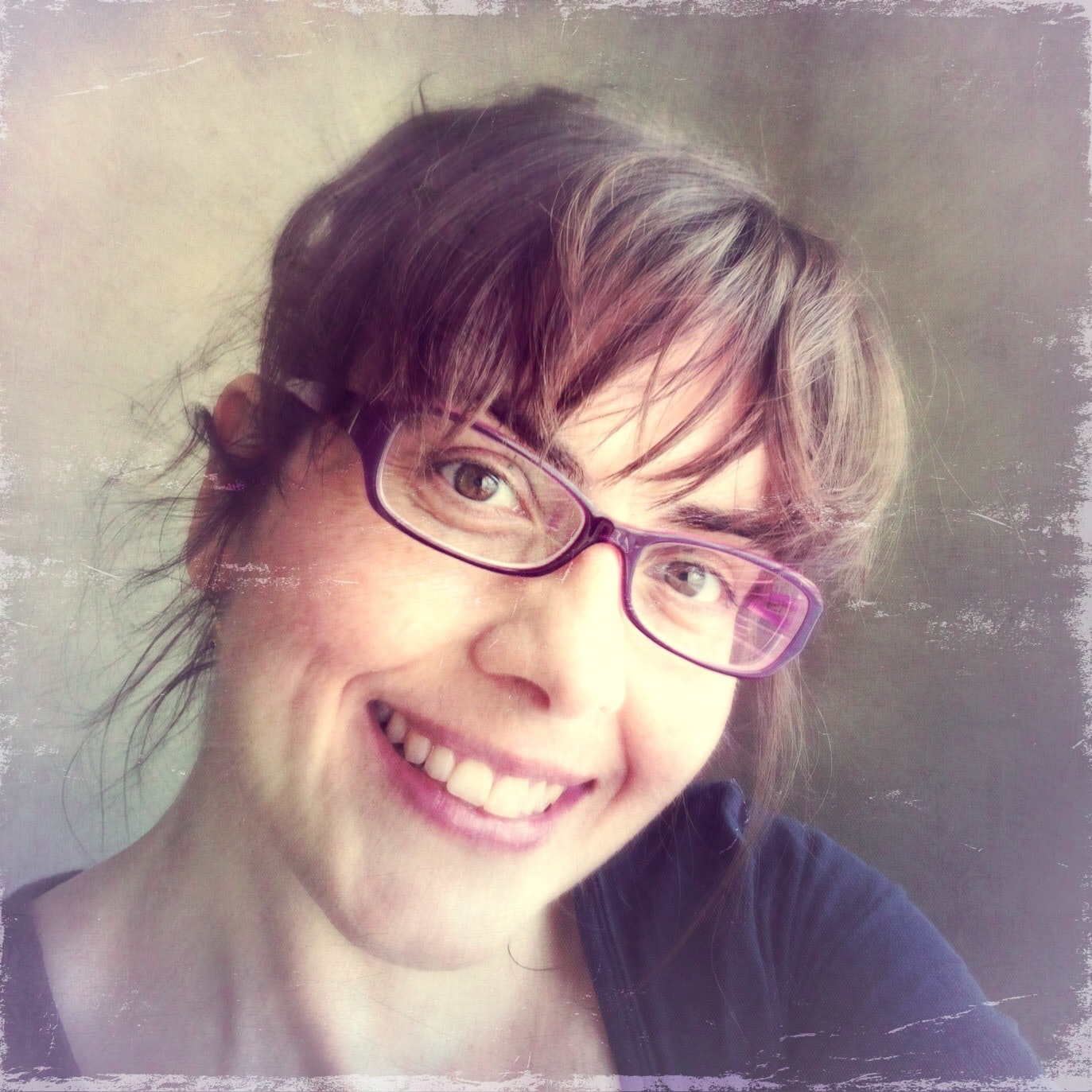 Avatar of user Marsha Wilde