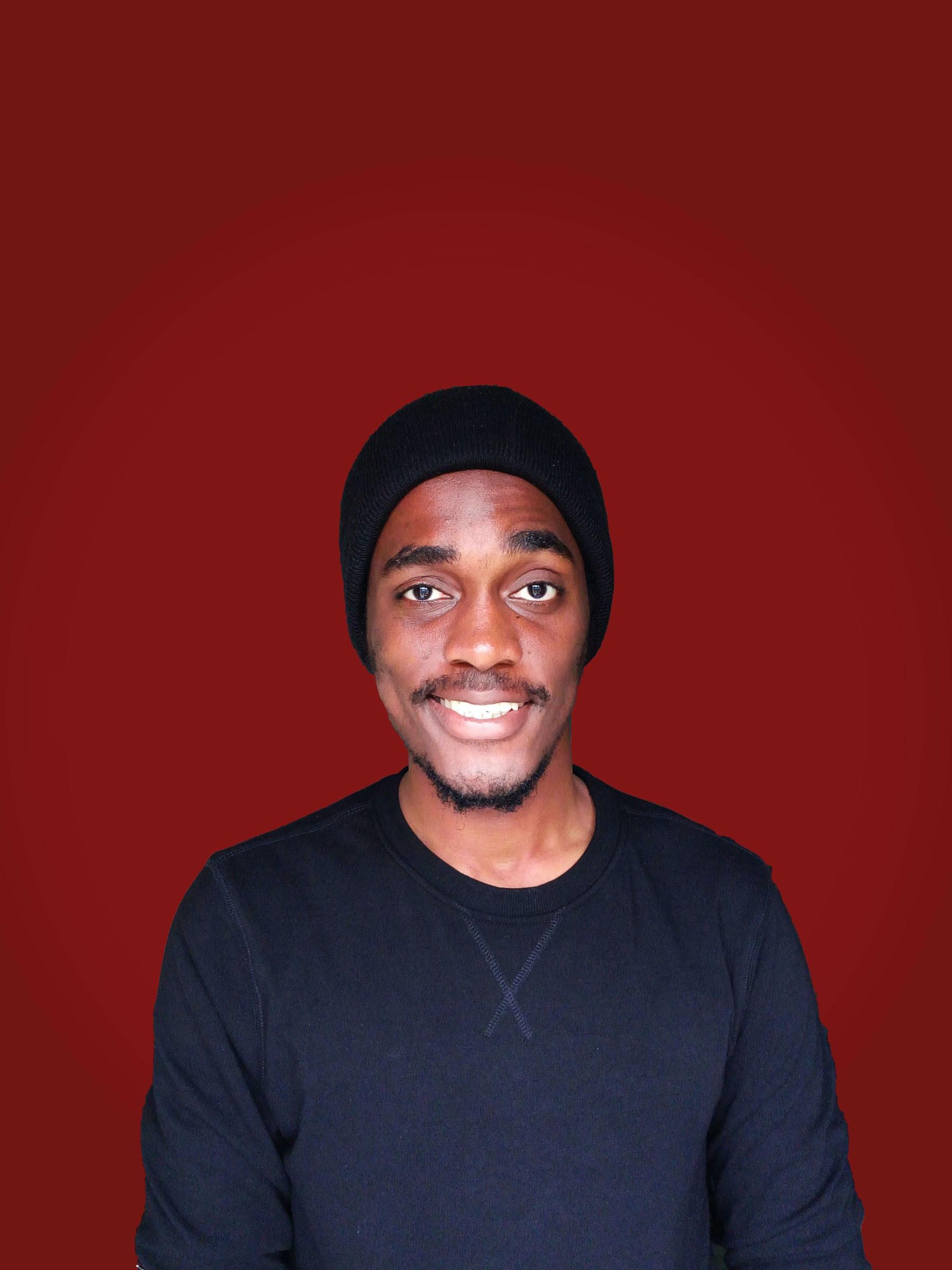 Go to Godwin Gatundu's profile