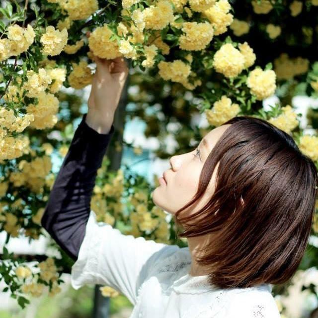 Go to Miki Kitazawa's profile