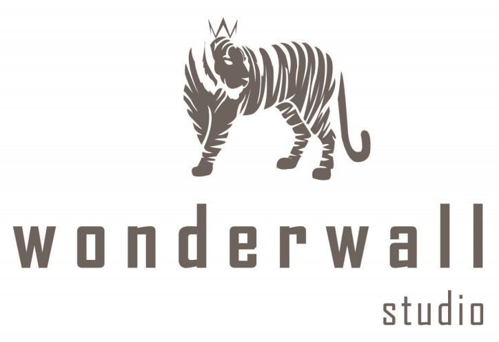 Go to Wonderwall Studio's profile