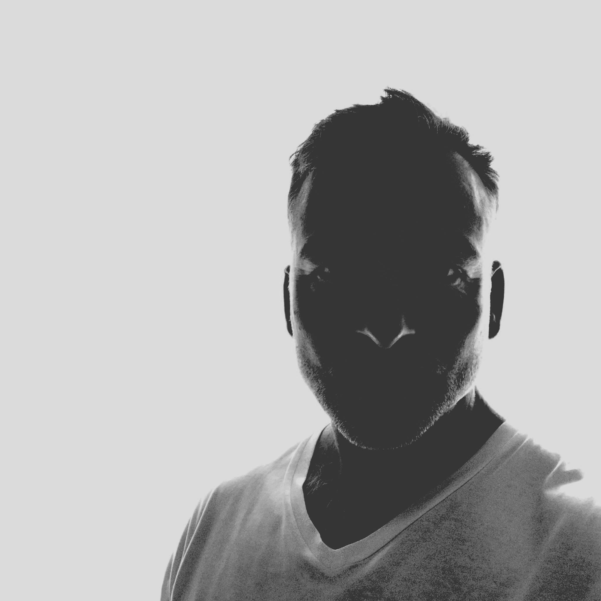 Avatar of user John Kappa