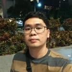 Avatar of user Ian Romie Ona