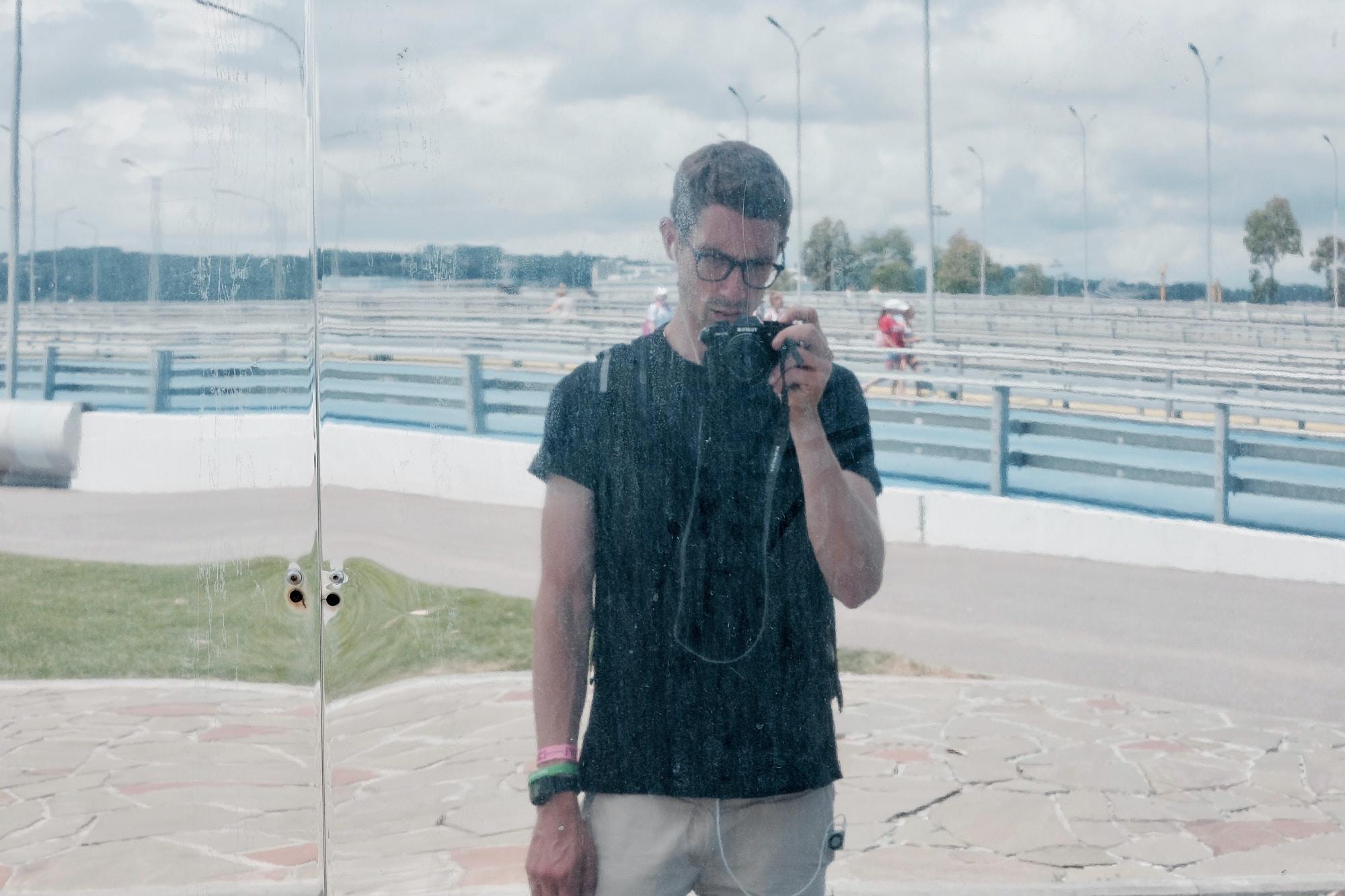 Go to Igor Zelenov's profile