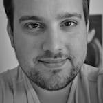 Avatar of user Frederik Holmgren