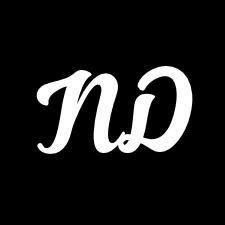 Go to Nudge Design's profile