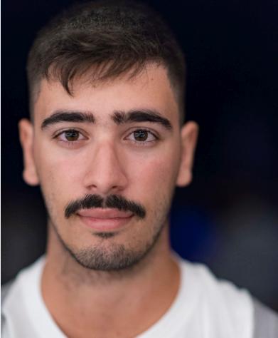 Go to Yannis Papanastasopoulos's profile