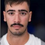 Avatar of user Yannis Papanastasopoulos