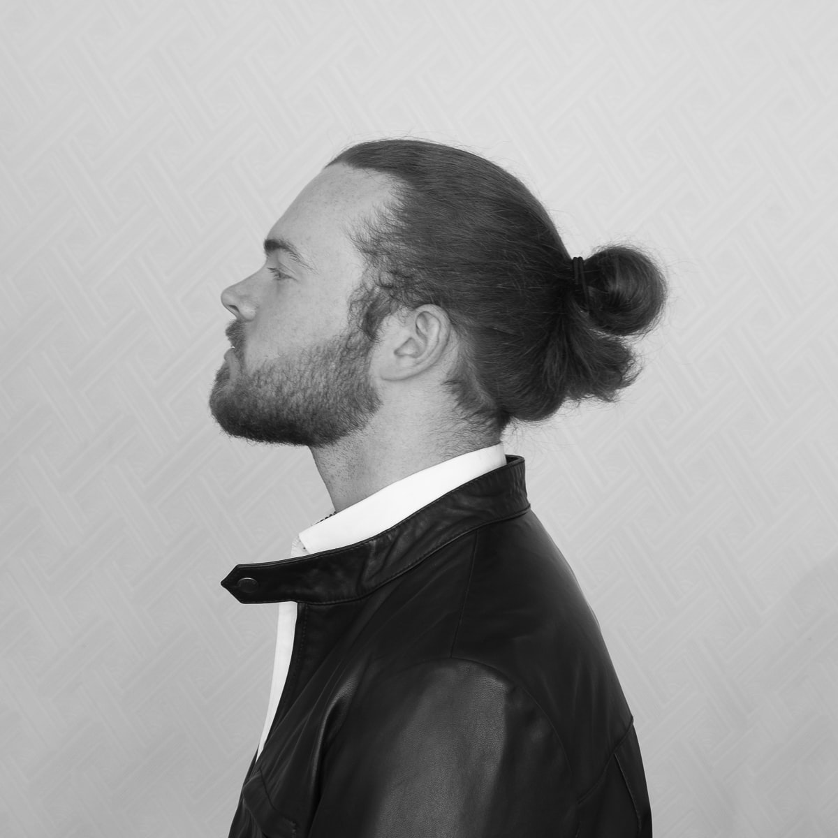 Avatar of user Mark West