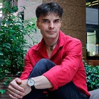 Go to David Fedulov's profile