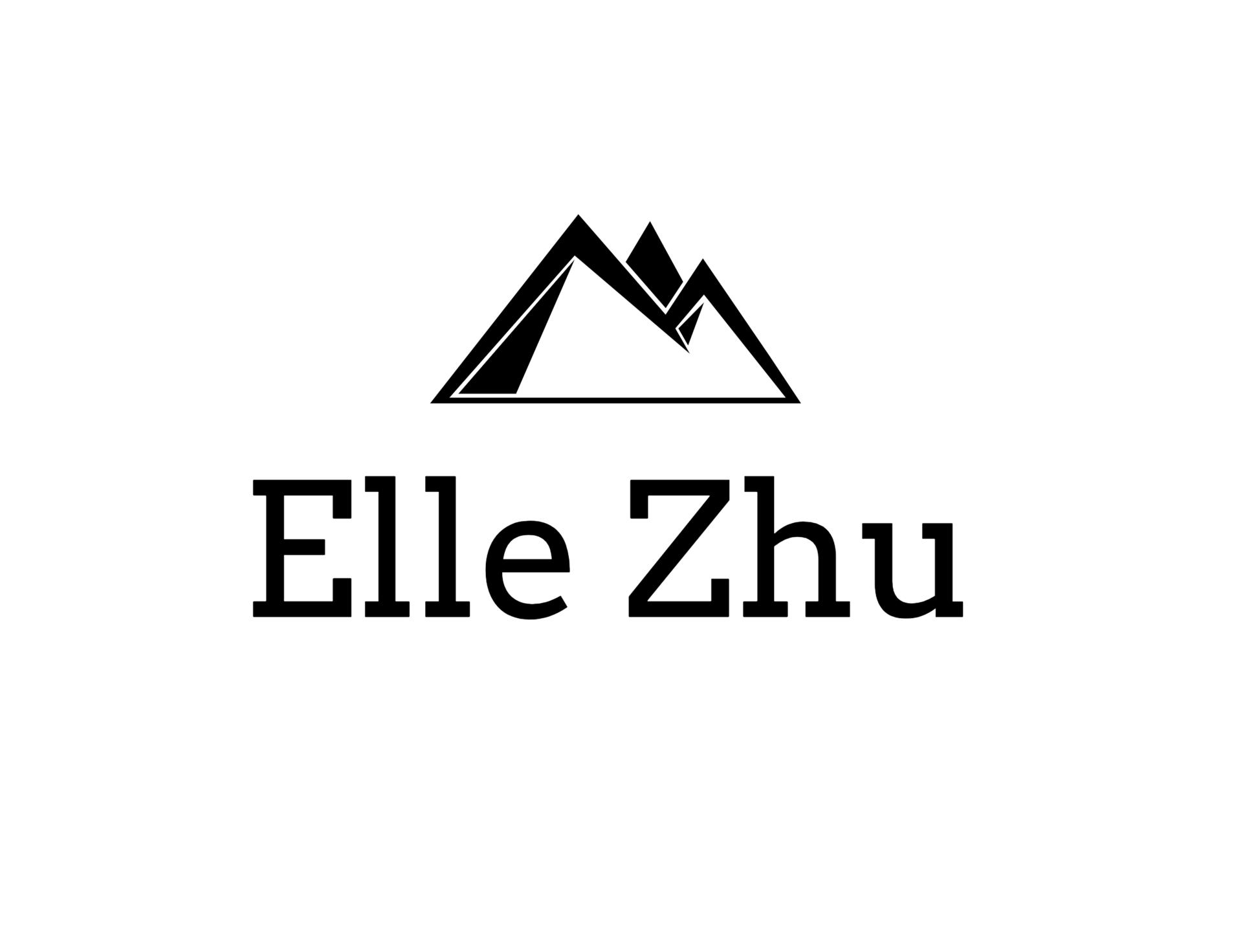 Go to Elle Zhu's profile