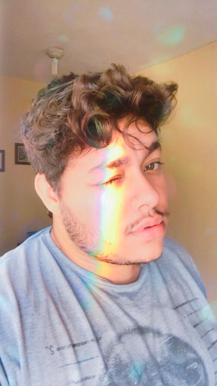 Go to Giancarlo Bastos's profile