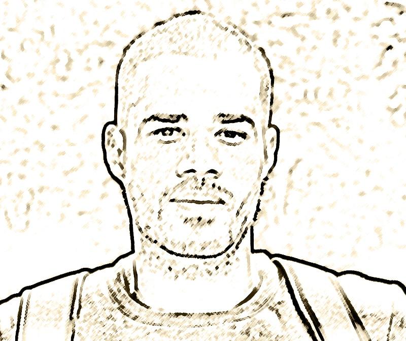 Avatar of user J-S Romeo
