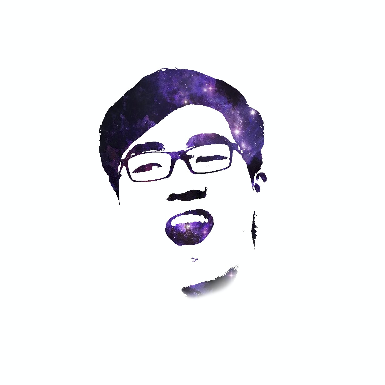 Avatar of user Bosen Yan