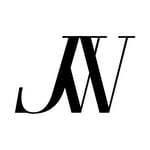 Avatar of user Jack Woodward