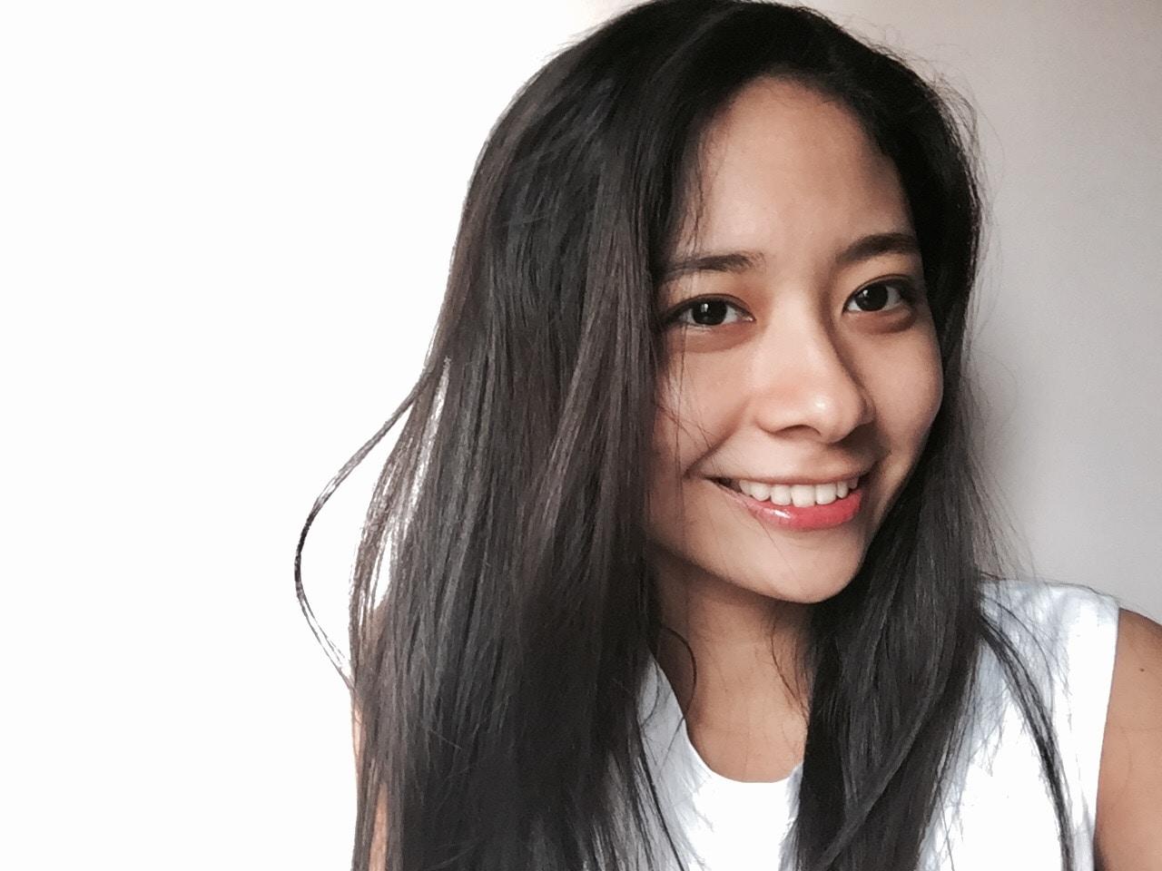 Go to Merita Bin's profile