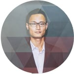 Avatar of user Matt Chen