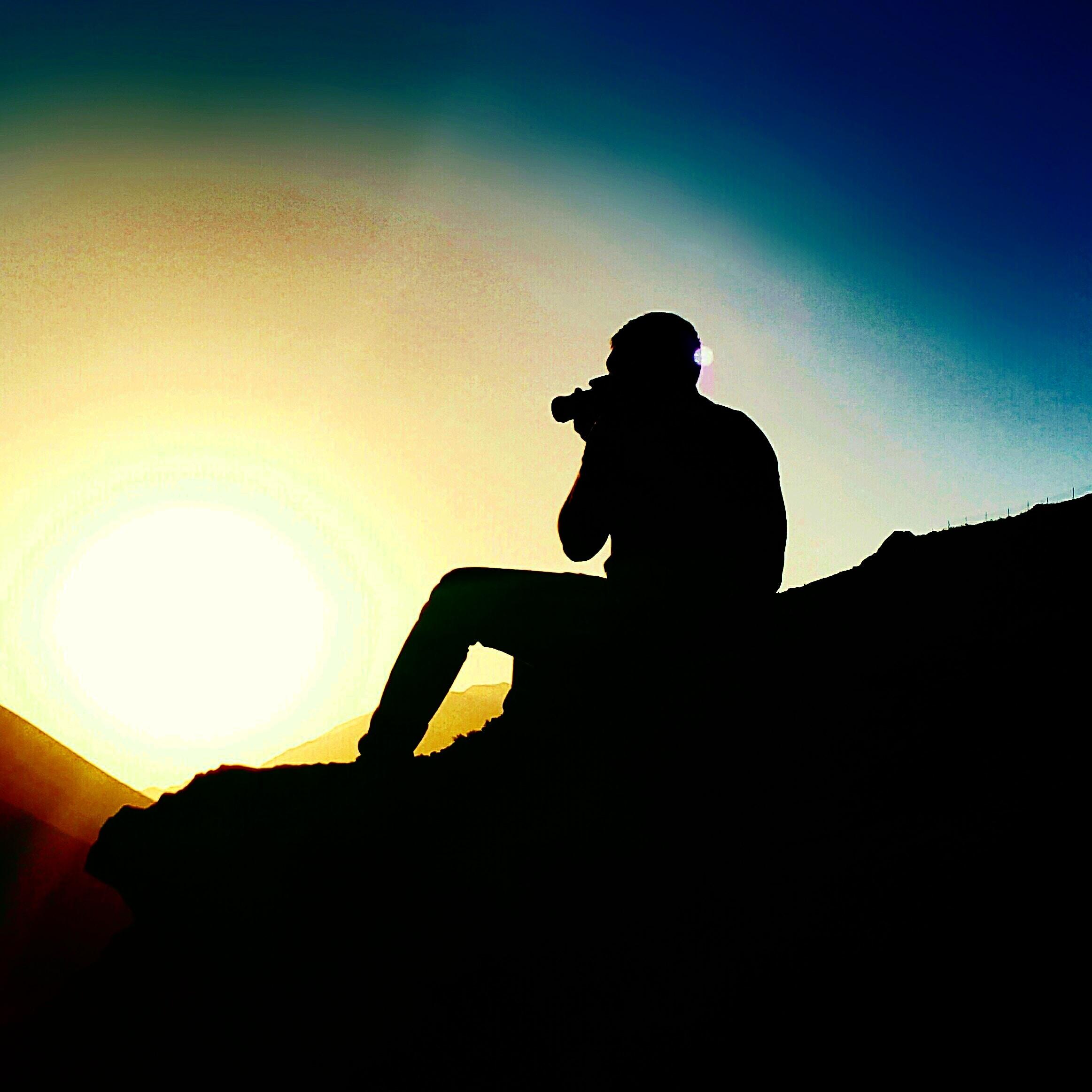 Go to Alireza Ghasemi moroodi's profile