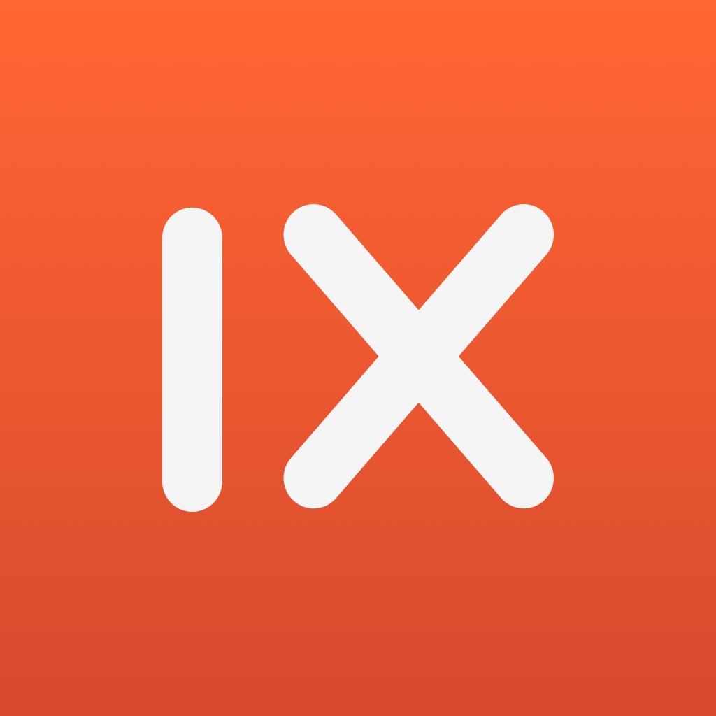 Go to imgix's profile